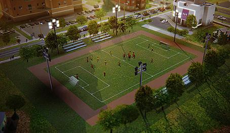 File:Soccer Field.jpg