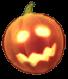 File:Scbi-halloween-icon.png