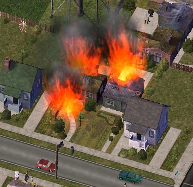 Файл:Fire.png
