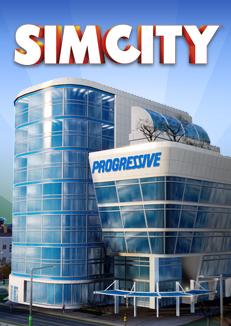 File:Progressive Insurance Set cover.jpg
