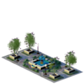 Fountain Plaza.png