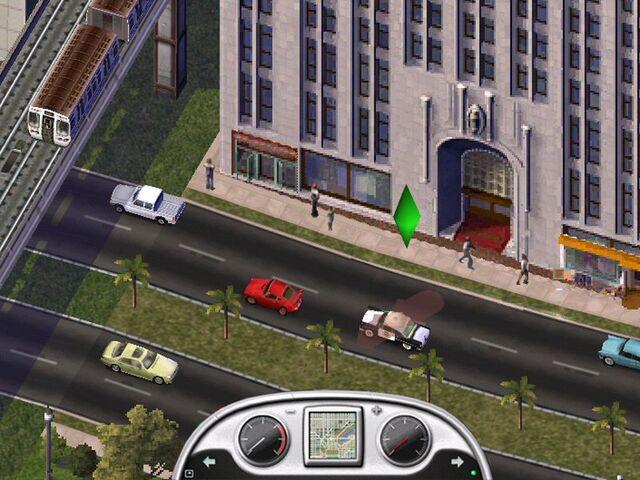 File:Police car.jpg