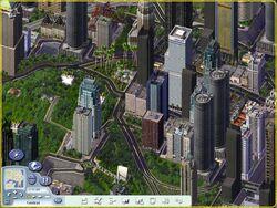 SimCity4Sceenshot