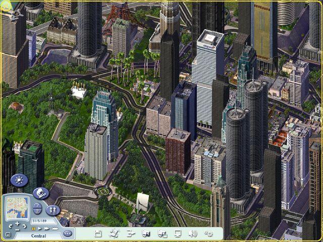 File:SimCity4Sceenshot.jpg