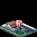 Hot Air Balloon Park.png