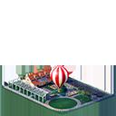File:Hot Air Balloon Park.png