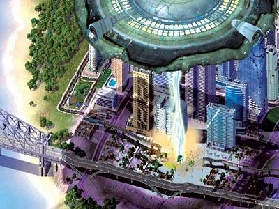 File:UFOsimcity4.jpg