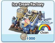 File:Ice Cream Factory.jpg
