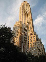 500 Fifth Avenue sm