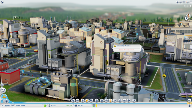 File:SimCity 2013-03-05 15-52-07-58.png