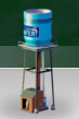 WaterTower2013Icon.png
