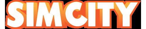 File:SimCity Logo.png