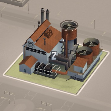 File:Small Factory brown.png