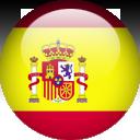 File:Spain-orb.png