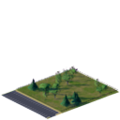 Large Field w Parking.png