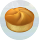 File:Bread Roll.PNG