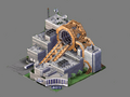 Simcity 3000 Science Center.png