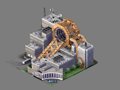 File:Simcity 3000 Science Center.png