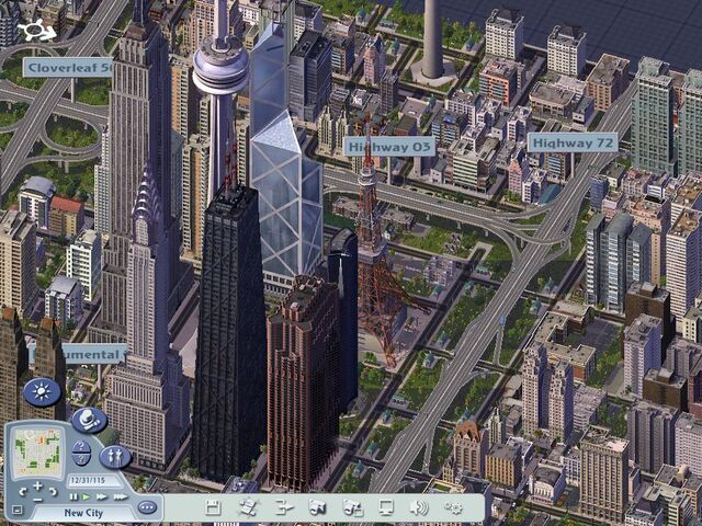 File:New City (Monumental Center).jpg