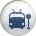 File:TransportationIcon.png