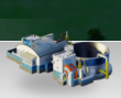 WaterTreatmentPlant2013Icon.png