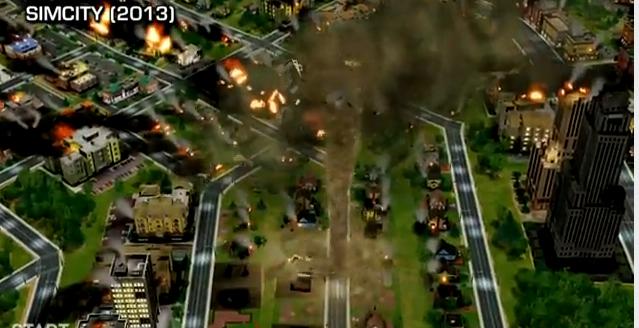 File:Epic Tornado!.jpg