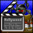 File:SC2000Hollywood.png