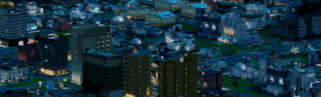 File:SimCity 2013-02-25 11-50-18-12.png