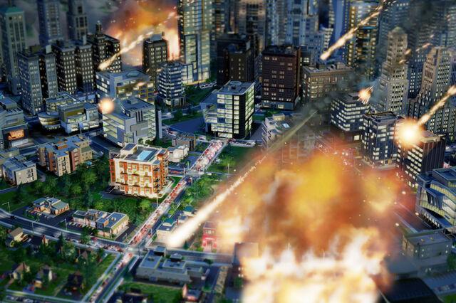 File:Simcity disasters meteor.0 standard 1500.0.jpg