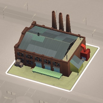 File:Basic Factory teal.png