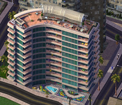 File:Barret Apartments.jpg