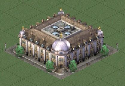 File:EU-South-Courthouse.jpg