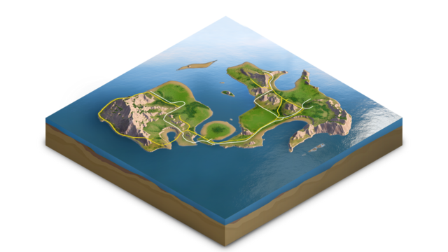 File:Reflection Atoll.png