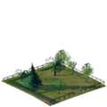 Small Field.png