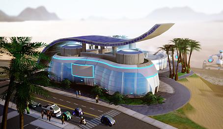 File:Wave power plant.jpg
