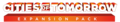 Cities of Tomorrow logo.png