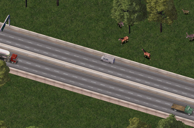 File:Highway.png
