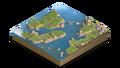 Horizon Archipelago.png