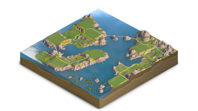 File:Horizon Archipelago.png