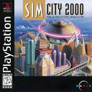 52773-SimCity 2000 (E)-1