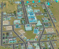 USER T3CHNOCIDE - New Mombasa City Scape.png