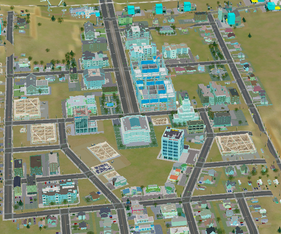 File:USER T3CHNOCIDE - New Mombasa City Scape.png