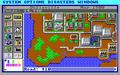 95716-simcity-dos-screenshot-the-dullsville-scenario-tandy-pcjr-s.png