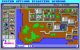 File:95716-simcity-dos-screenshot-the-dullsville-scenario-tandy-pcjr-s.png