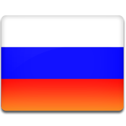 File:Russian Flag Icon.png