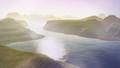 Horizon Archipelago loading screen.png