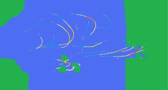 File:2009 Hurricane Season Summary.jpg