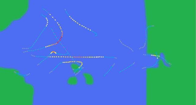 File:2013 Biolixi Ocean hurricane season summary.jpg