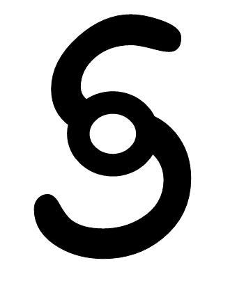 File:Simoleon Symbol.jpg