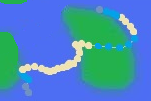 File:Max's Path.png